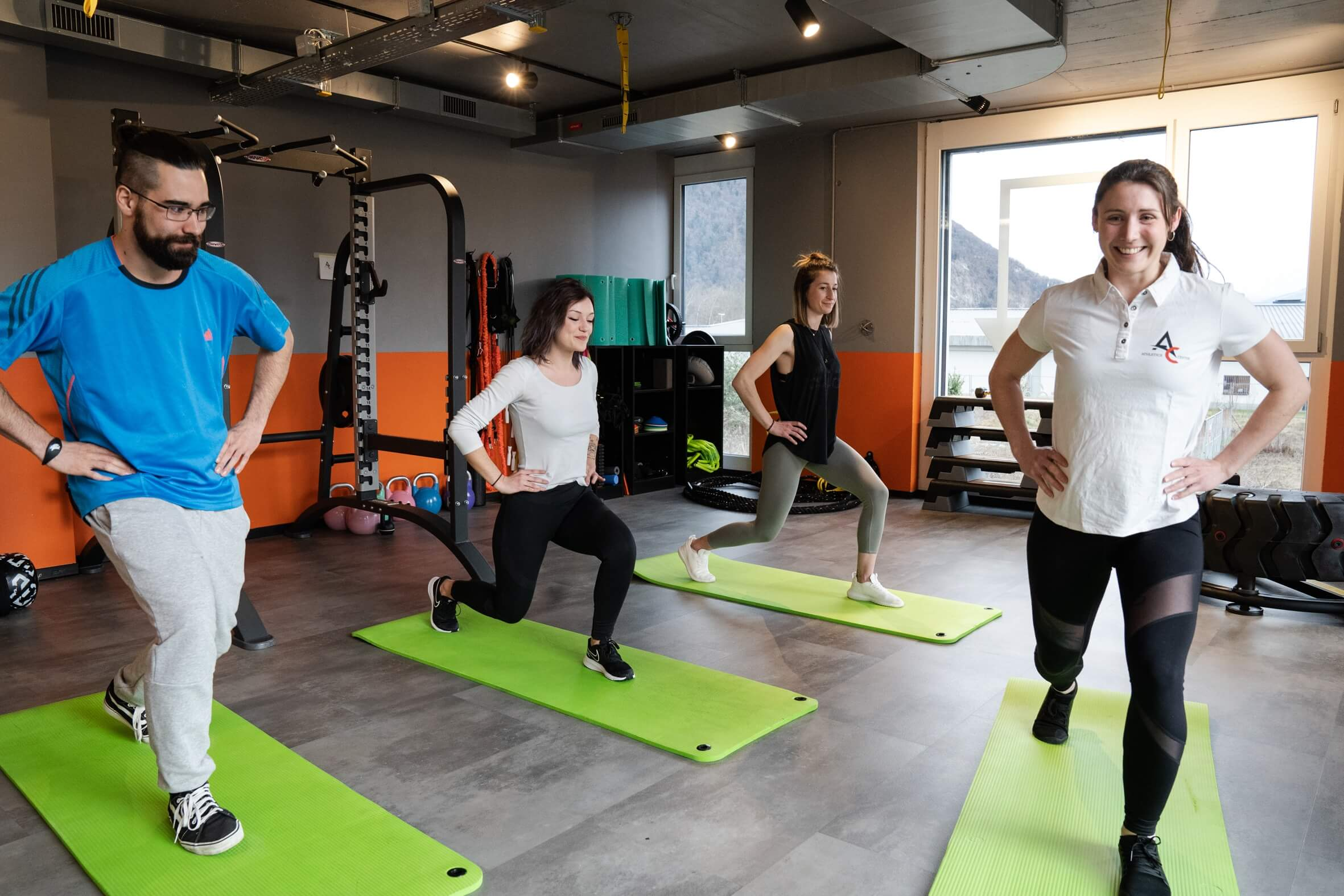 cours-collectifs-fitness-noville-vaud-1