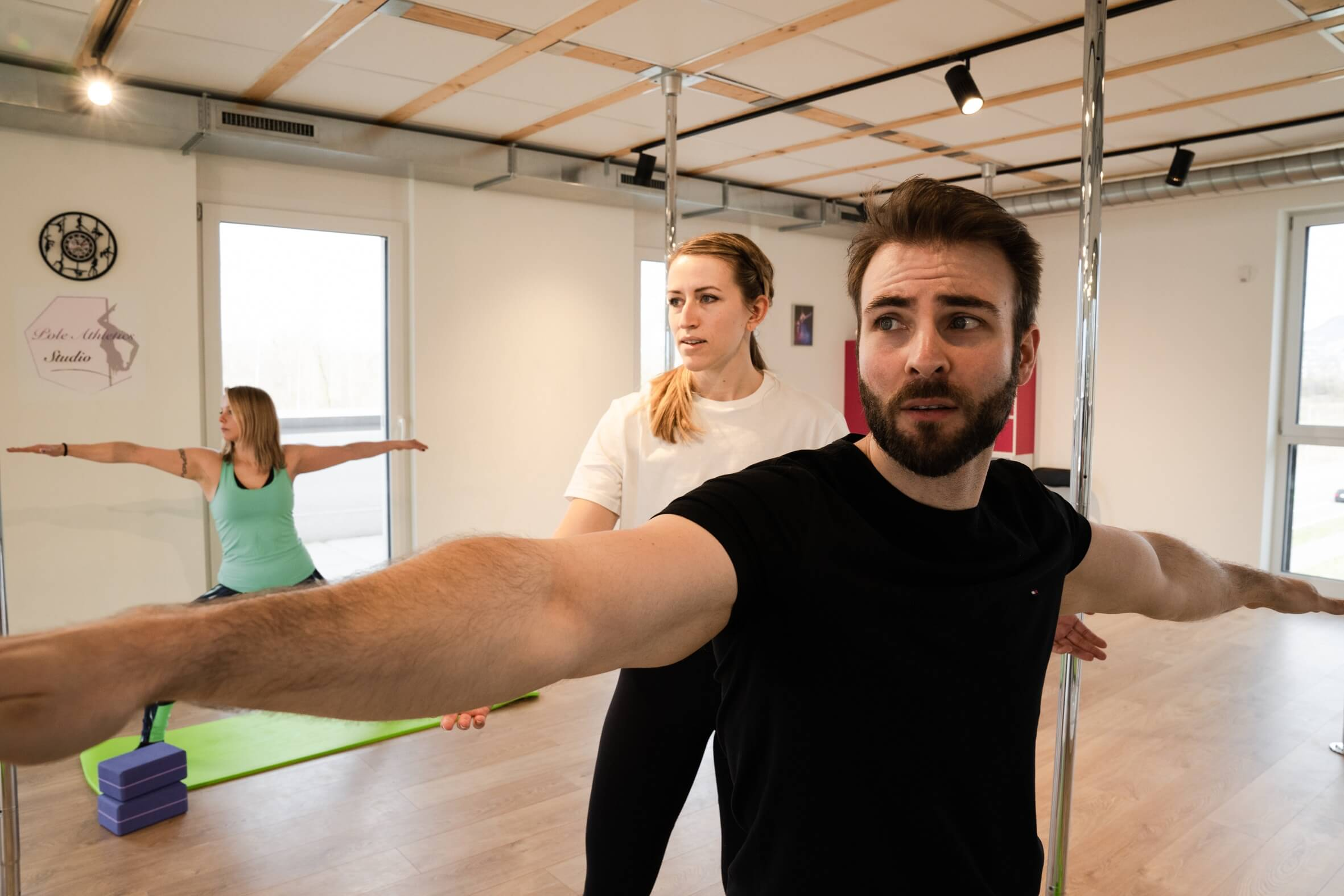 cours-collectifs-fitness-noville-vaud-2