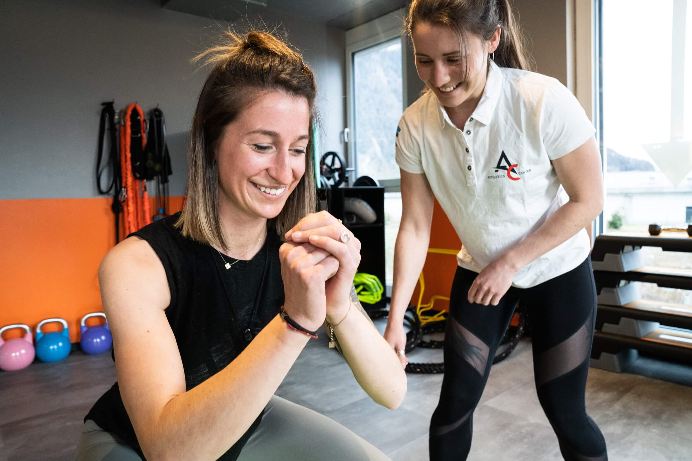 cours-collectifs-fitness-noville-vaud-8