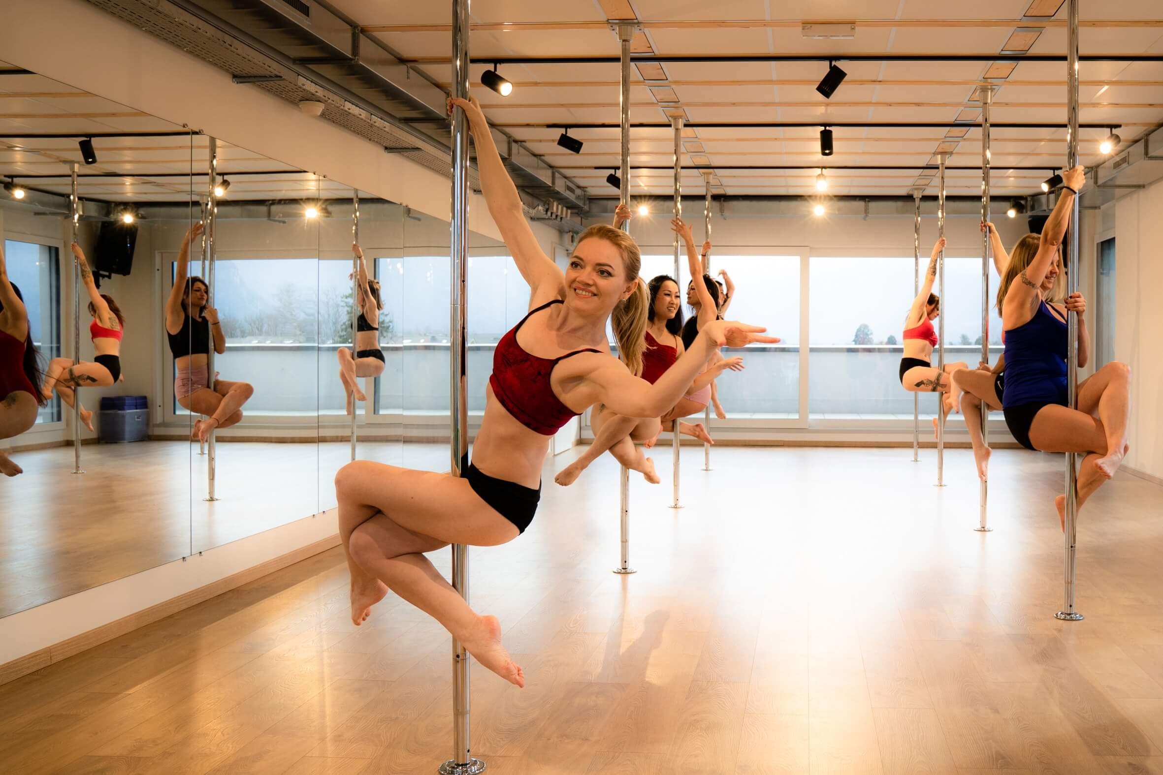 cours-pole-dance-villeneuve-vaud-athletics-center-34