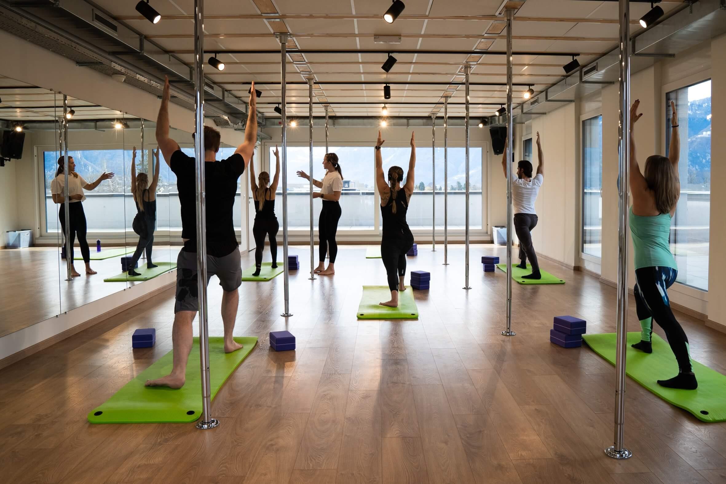 cours-yoga-fitness-villeneuve-vaud-athletics-center-3