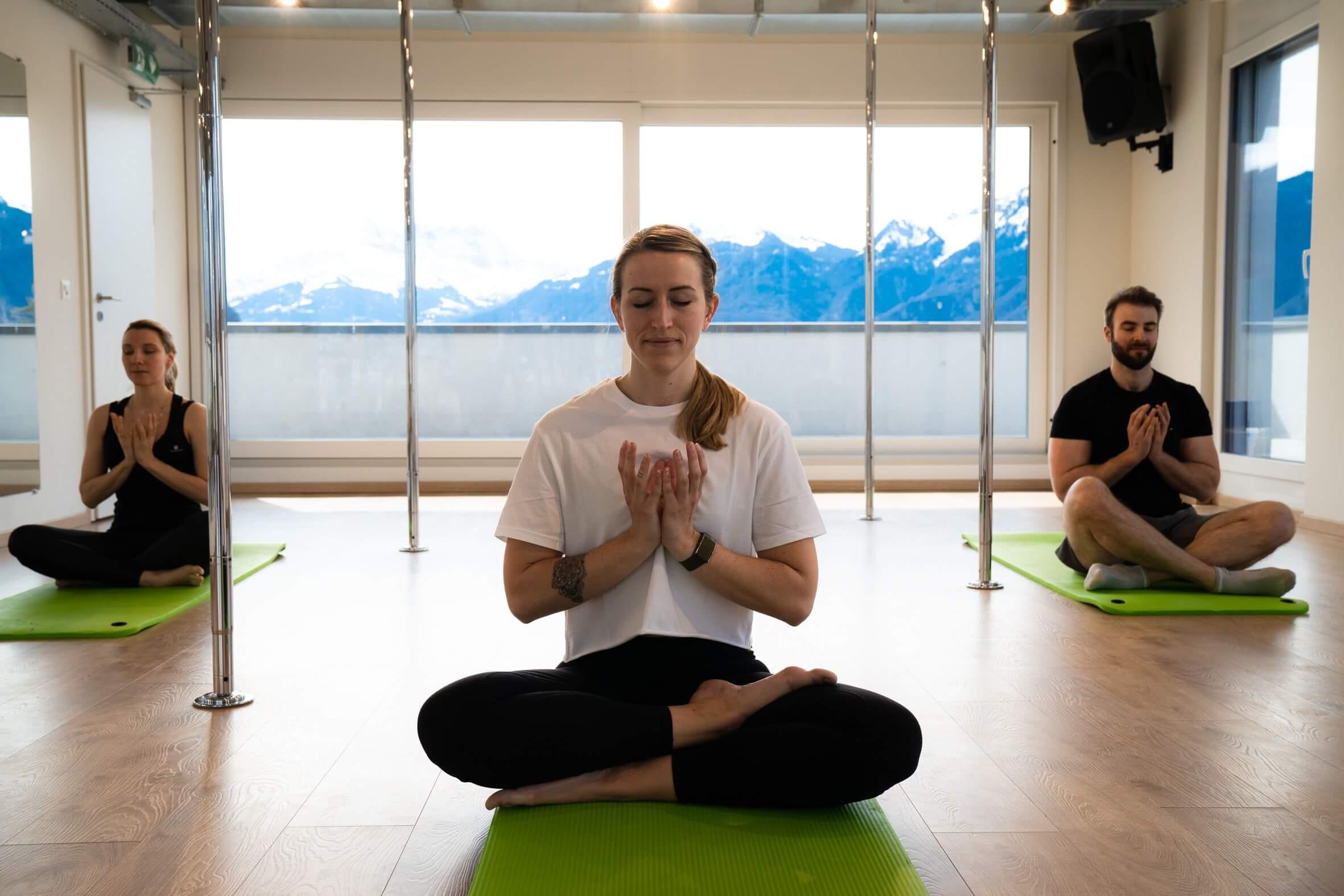 cours-yoga-fitness-villeneuve-vaud-athletics-center-4