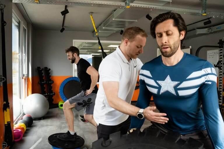 zone-preparation-physique-villeneuve-vaud-athletics-center-3